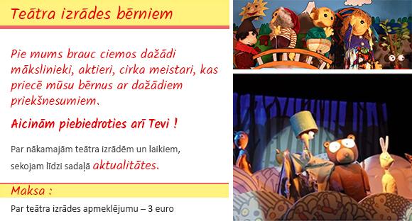 Pulcinu-aprakst-Teatris1
