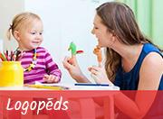 Logopeds1