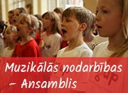 Muzika1