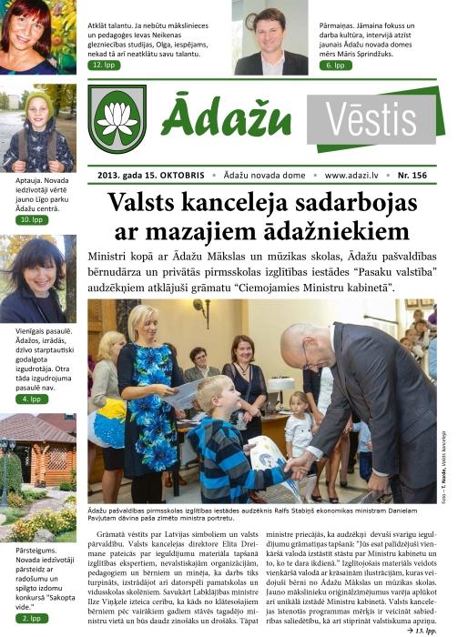 adazu_vestis_156_15_10_13_apvienots-1