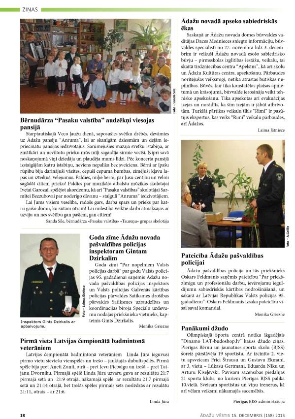 adazu_vestis_dec_2013-18