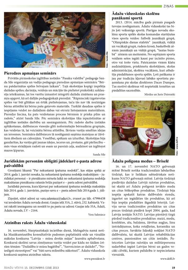 adazu_vestis_dec_2013-19