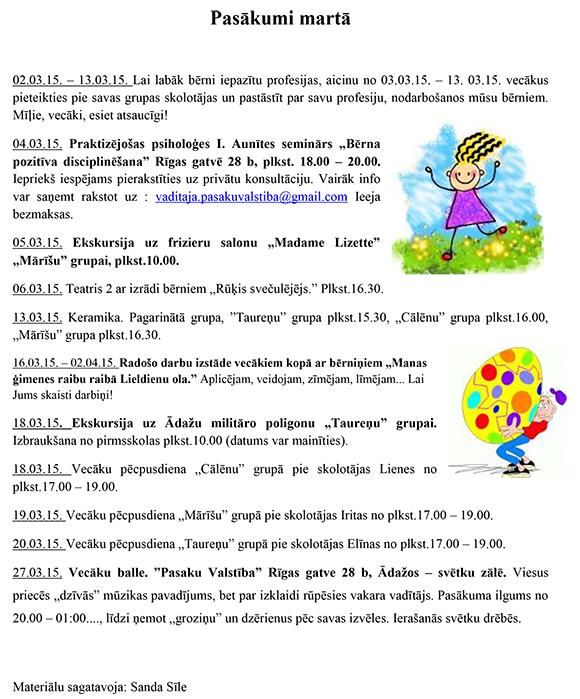 pasakumi-marta(vecakiem)