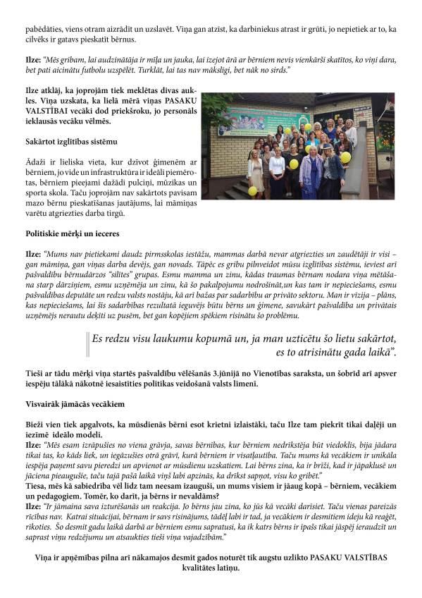 Intervija_Ilze3