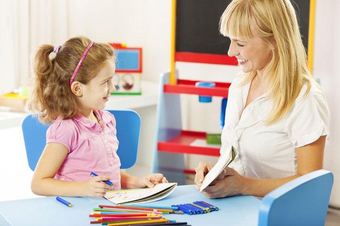 child-having-speech-therapy